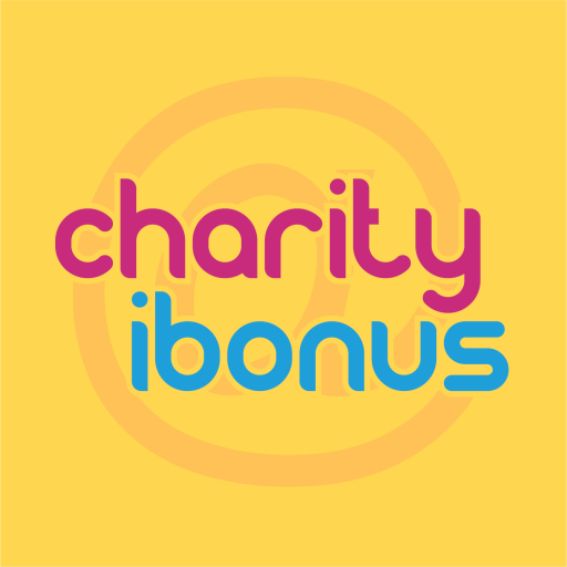 cropped-charityibonus_logo_square.png